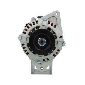 Lichtmaschine Art. Nr. 155.604.065.130 120,00€