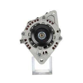 Lichtmaschine Art. Nr. 155.604.065.360 120,00€