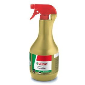 CASTROL 0501CA127C33452247 evaluación