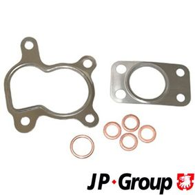 Dust Cover Kit, shock absorber with OEM Number 98 AG5K 570AH