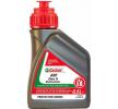 OEM CASTROL VoithH556335xx JEEP WRANGLER Verteilergetriebeöl