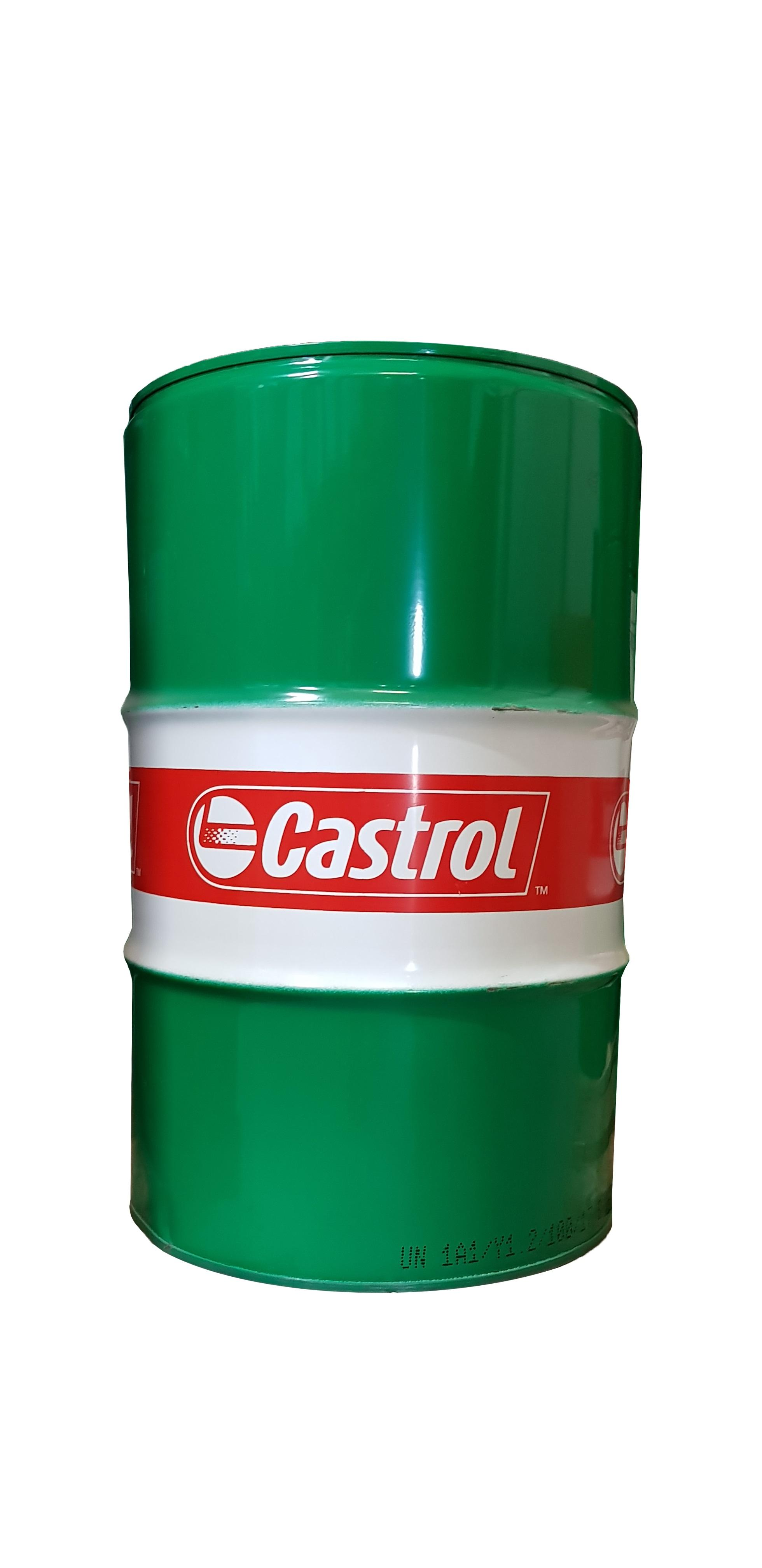 CASTROL Engine Oil 1557A8