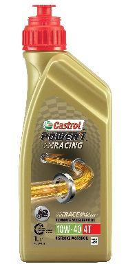 Image of CASTROL Antigelo %EAN%