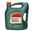 Köp billigt Bil olja CASTROL SAE-15W-40 på nätet - EAN: 4008177104114