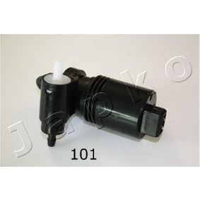 Water Pump, window cleaning with OEM Number 28920AU400