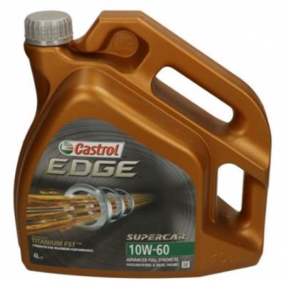 Motor Oil 1595CD CASTROL VW5010150500 original quality