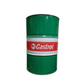 CASTROL  15990A Olio motore