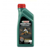 Engine oil SSANGYONG 5W-20, Capacity: 1l, Full Synthetic Oil