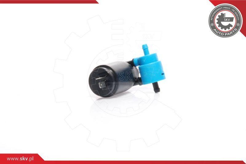 Waschwasserpumpe 15SKV010 ESEN SKV 15SKV010 in Original Qualität