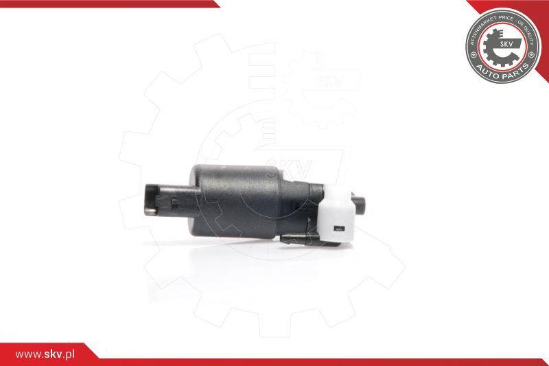 Washer Pump ESEN SKV 15SKV013 rating
