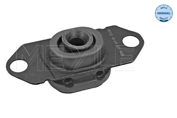 Motorlager 16-14 030 0026 MEYLE MEM0311 in Original Qualität