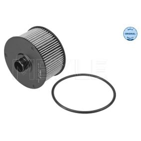 Oil Filter Article № 16-14 322 0012 £ 140,00