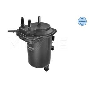 Fuel filter Height: 187mm with OEM Number 82000-26237