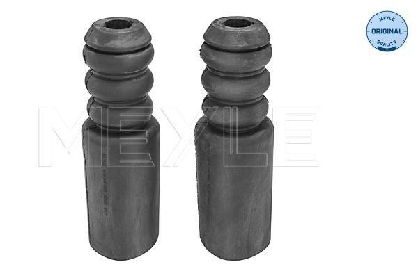 MEYLE  16-14 640 0001 Staubschutzsatz, Stoßdämpfer Mengeneinheit: Satz