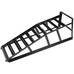 Lifting ramp 1600314