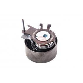 Spannrolle, Zahnriemen Art. Nr. 16002-PCS-MS 120,00€