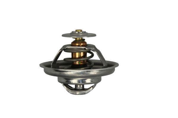 AUTOMEGA  160021210 Thermostat, coolant D1: 67mm, D2: 33mm