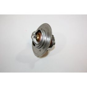 Thermostat, coolant 160044910 POLO (9N_) 1.4 16V MY 2004