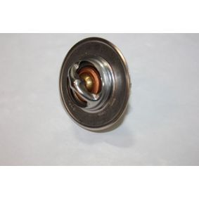 Thermostat, coolant D1: 54mm with OEM Number 68000800AA