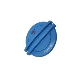 Verschlußdeckel, Kühlmittelbehälter Art. Nr 160055610 360,00CHF