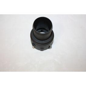 Фланец за охладителната течност 160059810 Golf 5 (1K1) 1.9 TDI Г.П. 2006