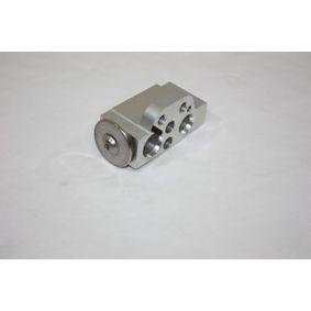 Разширителен клапан, климатизация 160063810 Golf 5 (1K1) 1.9 TDI Г.П. 2008