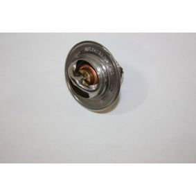 Thermostat, Kühlmittel D1: 50mm mit OEM-Nummer 2120000Q0B