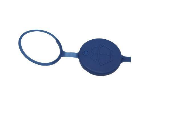 Sealing Cap, washer fluid tank AUTOMEGA 306432030 4053184353031