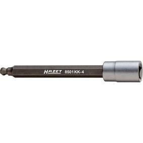 HAZET Moduł narzędziowy 161-50PL