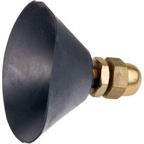 HAZET Dispositivo de sucção, carro de ferramentas 161-81