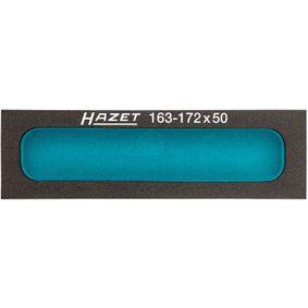 HAZET Verktygsmodul 163-172X50