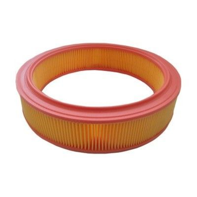 MEAT & DORIA  16376 Luftfilter Höhe: 70mm