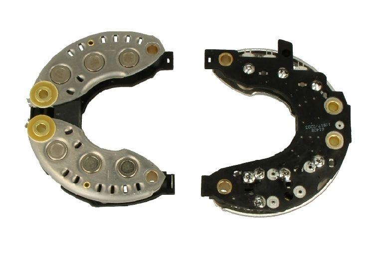 CV PSH  165.525.110.415 Alternatore