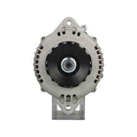 Alternatore con OEM Numero LR1100-724C