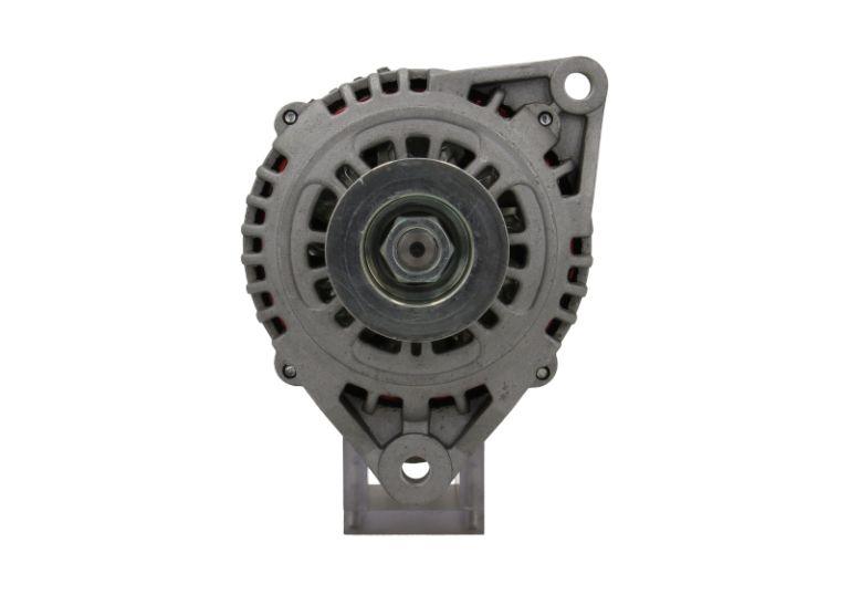 CV PSH  165.529.090.080 Alternatore