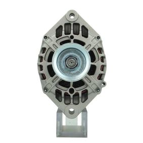Alternatore con OEM Numero A2T B3191