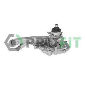 PROFIT  1701-0495 Wasserpumpe