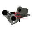 OEM Lader, Aufladung 172-01414 von SCHLÜTTER TURBOLADER
