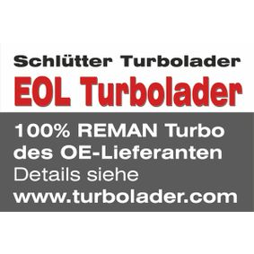 Charger, charging system with OEM Number 6470960099