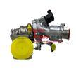 OEM Lader, Aufladung 172-09015 von SCHLÜTTER TURBOLADER