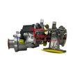 OEM Lader, Aufladung 172-09214 von SCHLÜTTER TURBOLADER