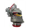 OEM Lader, Aufladung 172-12670 von SCHLÜTTER TURBOLADER