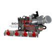 OEM Lader, Aufladung 172-12955 von SCHLÜTTER TURBOLADER