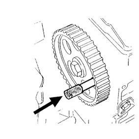 Държач за флакони, количка с инструменти