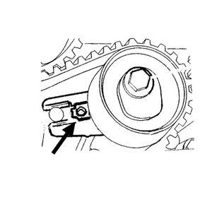 HAZET  173-6 Anhängekasten, Werkzeugwagen