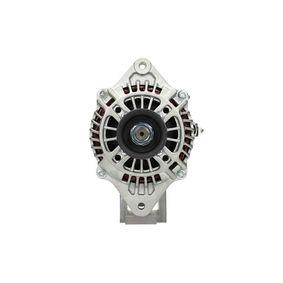 CV PSH  175.510.080.415 Generator