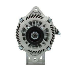 Generator 175.510.110.130 IMPREZA Schrägheck (GR, GH, G3) 2.5 WRX STI AWD (GRF) Bj 2011