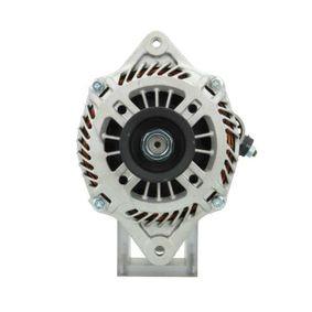Generator 175.510.110.415 IMPREZA Schrägheck (GR, GH, G3) 2.5 WRX STI AWD (GRF) Bj 2013