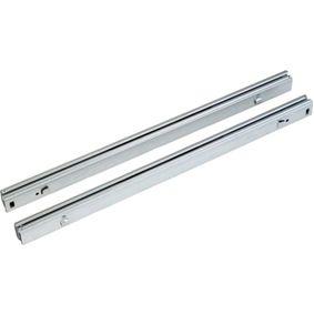 HAZET Guide Rail, tool trolley drawer 179-07/2
