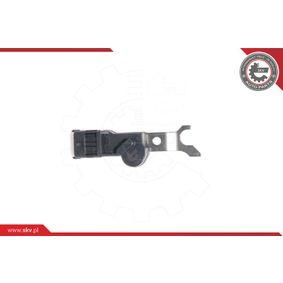 Sensor, Nockenwellenposition Art. Nr. 17SKV230 120,00€